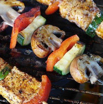 Summer BBQ Planning Checklist